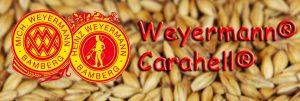 Carahell® Weyermann® Malty Monday