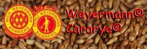 Cararye® Weyermann® Malty Monday