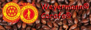 Carafa® Weyermann® Malty Monday